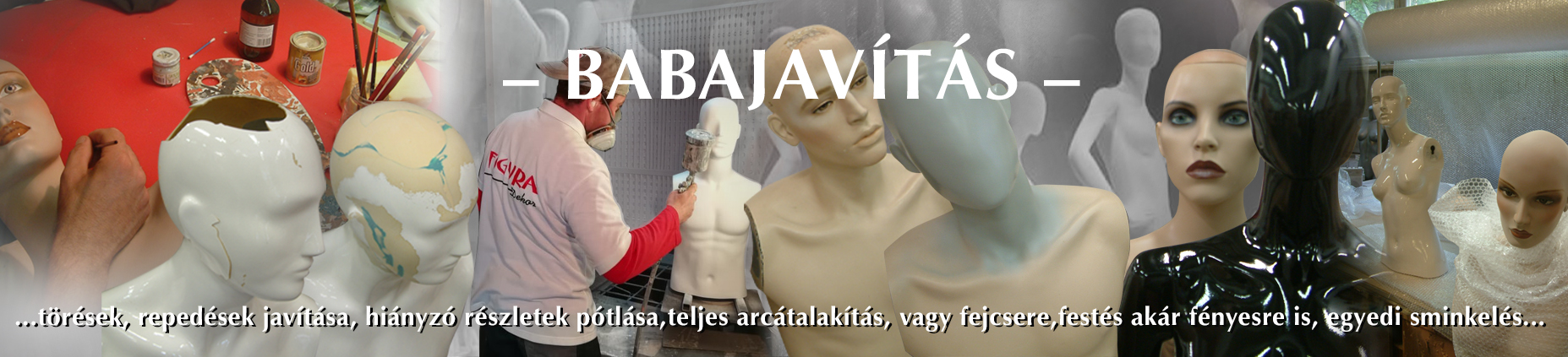 BABAJAVITAS 2